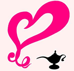 『愛されヒロインを作る専門家』恋愛心理カウンセラー 三月もものブログ